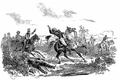 Death of Marshal Bessieres.png