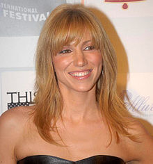 Debbie Gibson adjusted.jpg
