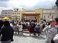 Dechovka v Kraji Vysočina - Havlíčkův Brod.JPG