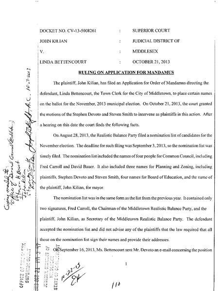 File:Decision of Kilian v. Bettencourt.pdf