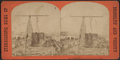 """Deck of ship """"Tennessee"""", Brooklyn Navy Yard, from Robert N. Dennis collection of stereoscopic views.png"""