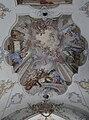 Deckenfresko Pfarrkirche Brixlegg-3.jpg