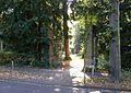 Decksteiner Friedhof (07).jpg