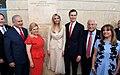 Dedication ceremony of the Embassy of the United States in Jerusalem DSC 3137 (41251574365).jpg