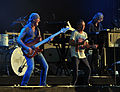 Deep Purple at Wacken Open Air 2013 03.jpg