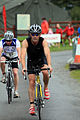 Defence Forces Triathlon (4897873669).jpg