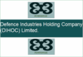 Defence Industries Holding Company (DIHOC).png