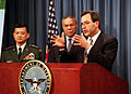 Defense.gov News Photo 000203-D-9880W-148.jpg