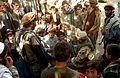 Defense.gov News Photo 021026-A-3497H-086.jpg