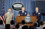 Defense.gov News Photo 050622-D-9880W-109.jpg
