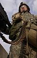 Defense.gov News Photo 060205-F-2869F-007.jpg