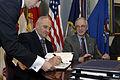 Defense.gov News Photo 070125-D-2987S-020.jpg