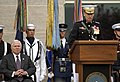 Defense.gov News Photo 070911-F-6655M-058.jpg