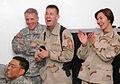 Defense.gov photo essay 061123-F-9200D-003.jpg