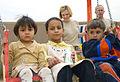 Defense.gov photo essay 081122-A-5510S-039.jpg