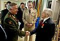Defense.gov photo essay 100423-N-0696M-045.jpg