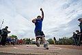 Defense.gov photo essay 110517-F-3646G-445.jpg