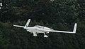 Defiant-Landing.jpg