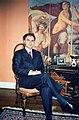 Dejan Stojanovic, 1999 (3).jpg