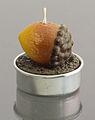 Deko-Teelicht Eichel-6310.jpg