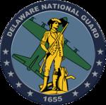 Delaware National Guard - Emblem.png