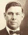 Delegate Bowles 1928.jpg