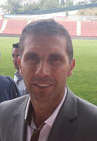 Delfi Geli presidente Girona FC.jpg