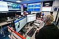 Delta Cargo Control Center (50734259422).jpg