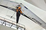Deltaplano ala rigida Stratos Museo scienza e tecnologia Milano 013.jpg