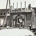 Demolição da Academia Imperial de Belas Artes 01.jpg