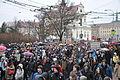 Demonstrace-proti-Dobešovi-Brno2012-41.jpg