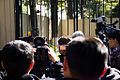 Demonstration Bishkek (8053213514).jpg