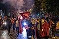 Demonstration Erdogan Victory Istanbul 2018 (2).jpg