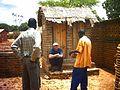 Demonstration center for ecological sanitation (5567454808).jpg