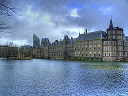 Den Haag (2406608079)