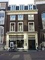 Den Haag - Luterse Burgwal 11.JPG