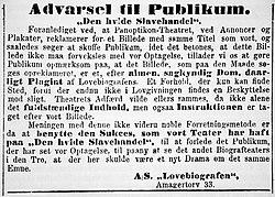 gratis dansk sex video madame hjørring