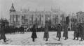 Denikin and kornilovtsy, Ekaterinodar 1918.png