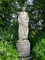 Denkmal Anselm Feuerbach.jpg