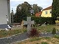 Denkmal für DDR-Diktatur Dingelstädt.jpg