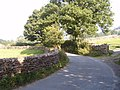 Dent Dale - geograph.org.uk - 48869.jpg