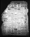 Denton Record-Chronicle. (Denton, Tex.), Vol. (16), No. (34), Ed. 1 Thursday, September 23, 1915 - DPLA - b2e0e95c41958eb8b9ee561f5d1b55a3 (page 4).jpg