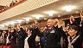 Deployed Airmen participate in Kyrgyz Philharmonic DVIDS255542.jpg