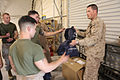 Deployed Marines receive care packages from San Diego Padres 140411-M-PF875-007.jpg