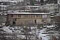 Derbent Barajı - panoramio (12).jpg