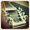 Derby Steel's Pedal Steel Guitar - from head.jpg