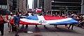 Desfile Dominicano 2008, New York - panoramio.jpg