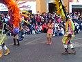 Desfile de Carnaval 2017 de Tlaxcala 06.jpg
