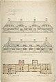 Design for Thatched Cottages for Mrs. Kingsley MET DP805914.jpg
