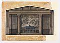 Design for mosaic tablet behind an altar MET DP-685-004.jpg